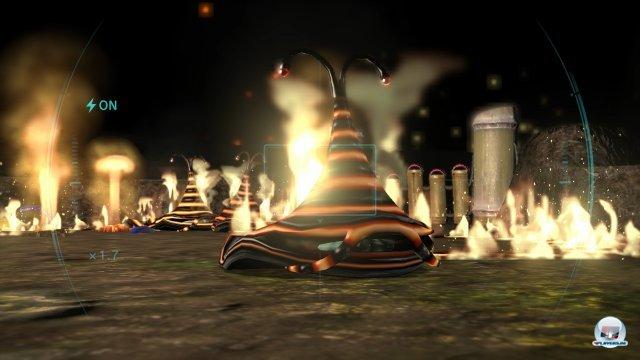 Screenshot - Pikmin 3 (Wii_U) 92462828