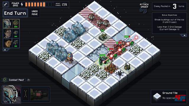 Screenshot - Into the Breach (PC) 92540310