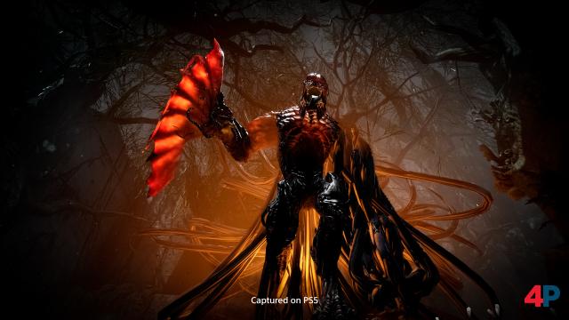 Screenshot - Returnal (PlayStation5) 92615588