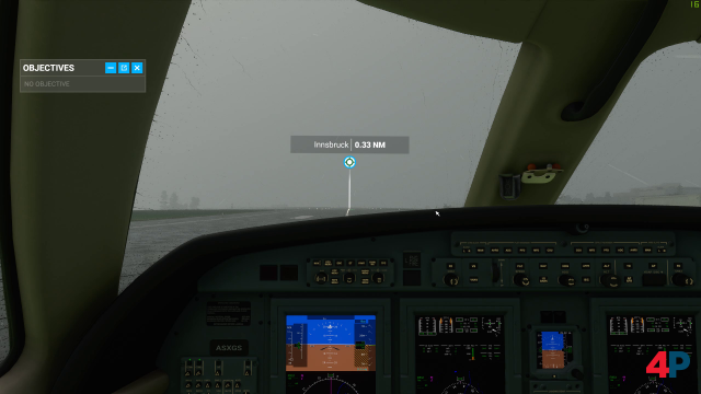 Screenshot - Microsoft Flight Simulator (PC) 92620661