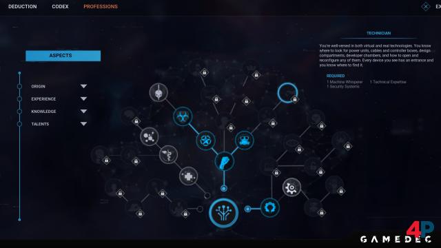 Screenshot - Gamedec (PC) 92609186