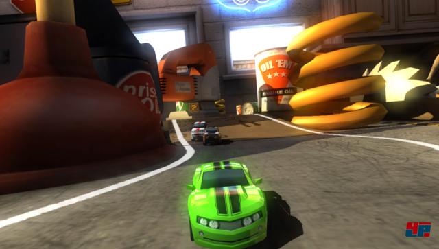 Screenshot - Table Top Racing (PS_Vita) 92487660