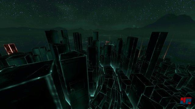 Screenshot - Frozen Synapse 2 (Linux)