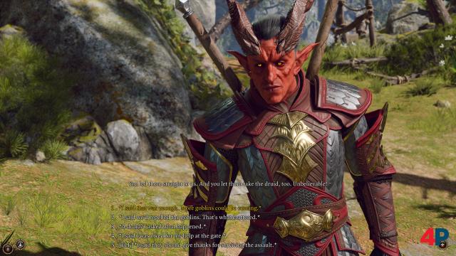 Screenshot - Baldur's Gate 3 (PC) 92607139