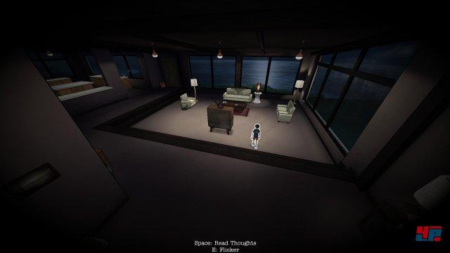 Screenshot - The Novelist (PC) 92473717
