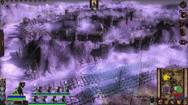 Screenshot - Kingdom Wars 2 (PC) 92525530