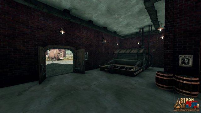 Screenshot - Steam Hammer (PC) 92545196