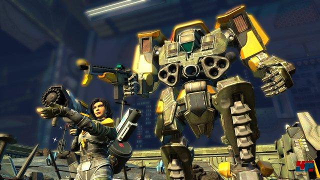 Screenshot - Toy Soldiers: War Chest (PC) 92511974