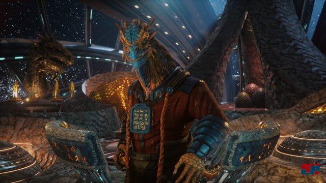 Screenshot - Galactic Civilizations 3 (PC) 92582164
