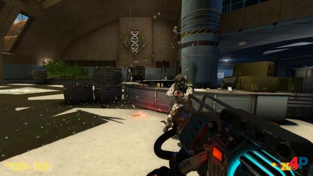 Screenshot - Black Mesa (PC) 92608128