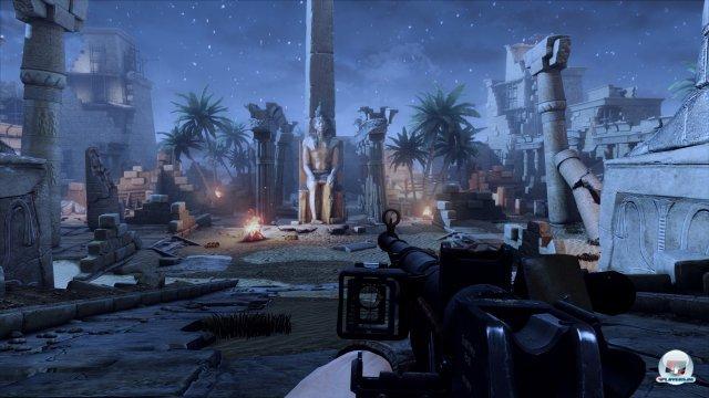 Screenshot - Deadfall Adventures (360) 92472467