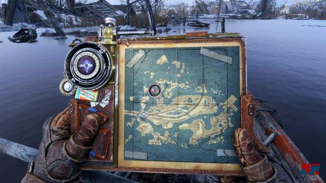 Screenshot - Metro Exodus (PC) 92582240