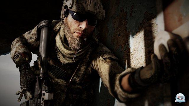 Screenshot - Medal of Honor: Warfighter (360) 2364322