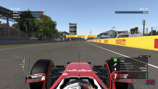 Screenshot - F1 2016 (PC) 92531996