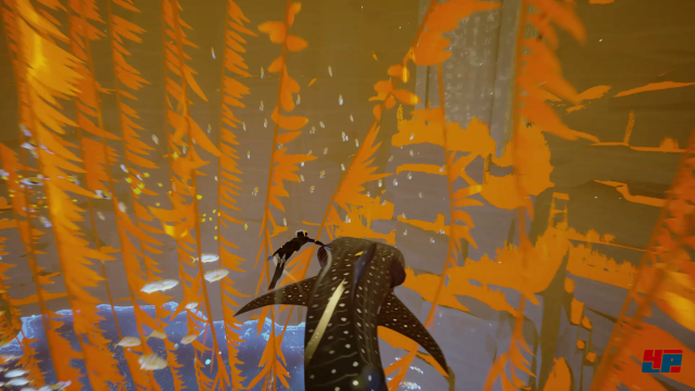 Screenshot - Abzu (PS4) 92530252