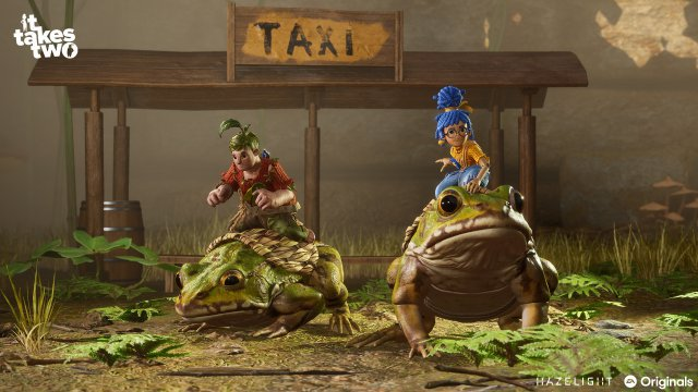 Screenshot - It Takes Two (PC, PS4, PlayStation5, One, XboxSeriesX) 92635232