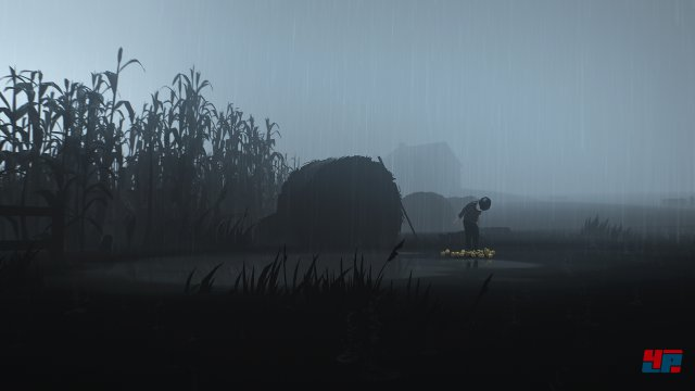 Screenshot - Inside (PC) 92528925