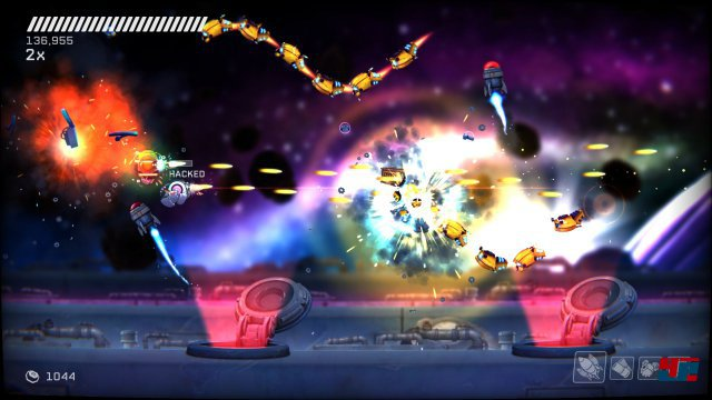 Screenshot - Rive (PC) 92533310