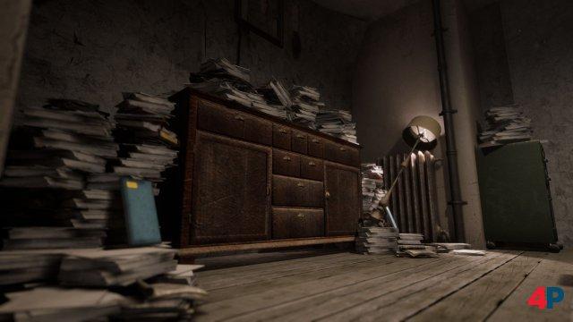 Screenshot - What Happened (PC) 92618566