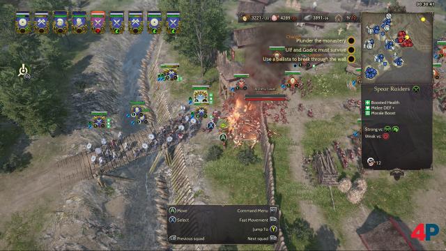 Screenshot - Ancestors Legacy (One) 92591755