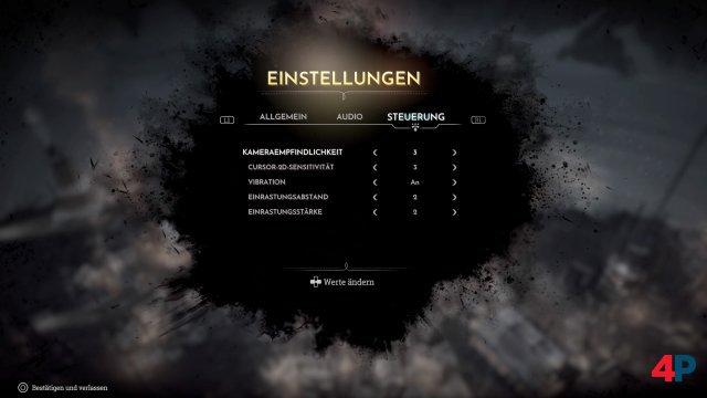 Screenshot - Frostpunk (PS4) 92597232