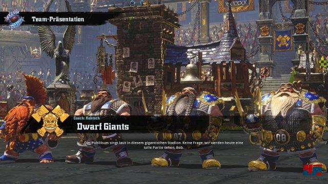 Screenshot - Blood Bowl 2 (PC) 92514514