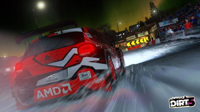 Screenshot - Dirt 5 (PC, PS4, PlayStation5, One, XboxSeriesX, Stadia)