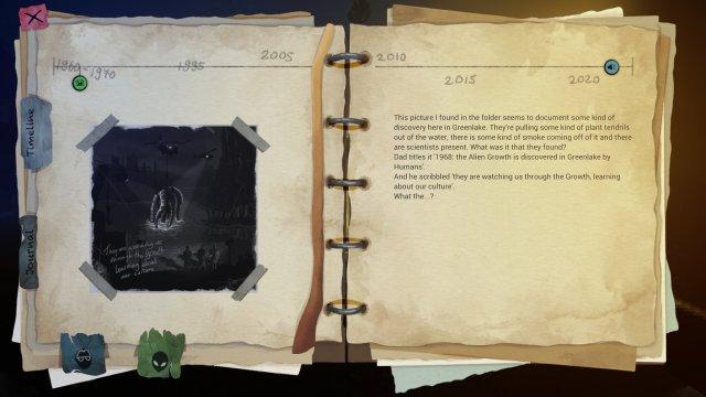 Screenshot - Sanity of Morris (PC, PS4, PlayStation5, One, XboxSeriesX) 92634461