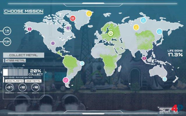 Screenshot - Terraforming Earth (PC) 92604076