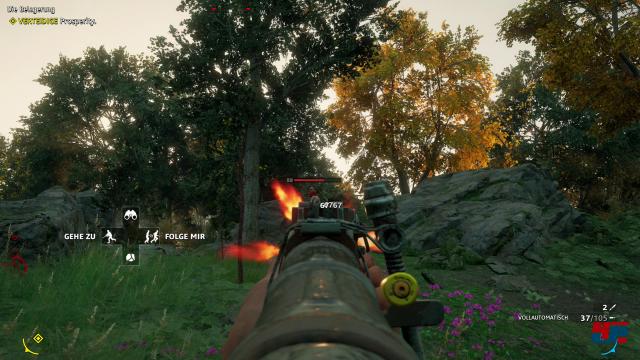 Screenshot - Far Cry New Dawn (XboxOneX) 92582669
