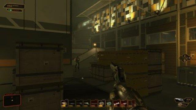 Screenshot - Allgemein (PC) 2268597