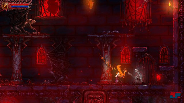 Screenshot - Slain! (PC) 92523308
