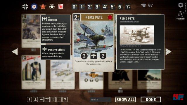 Screenshot - KARDS (PC)