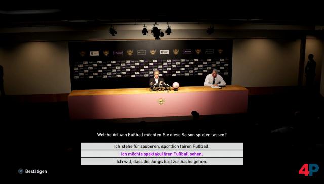 Screenshot - eFootball PES 2020 (PS4) 92596415