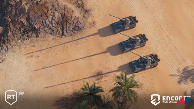 Screenshot - World of Tanks (PC) 92598318