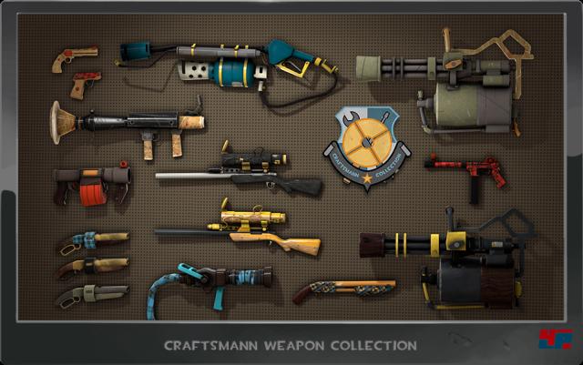 Screenshot - Team Fortress 2 (PC) 92508915