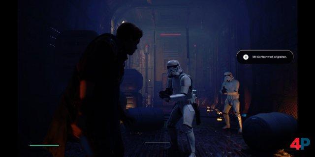 Screenshot - Star Wars: Jedi Fallen Order (Stadia) 92629846