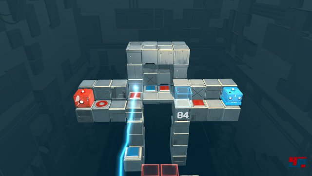 Screenshot - Death Squared (PC) 92543873