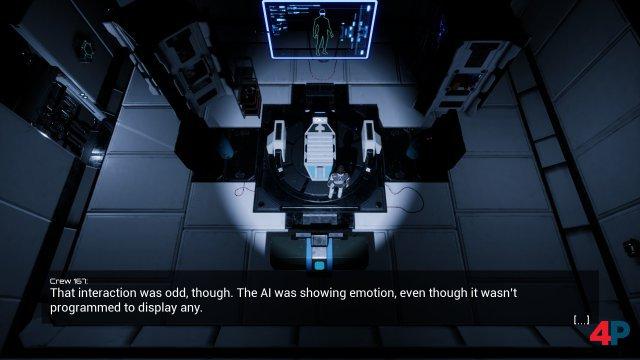 Screenshot - Crew 167: The Grand Block Odyssey (PC) 92609199