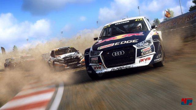 Screenshot - DiRT Rally 2.0 (PC) 92581612