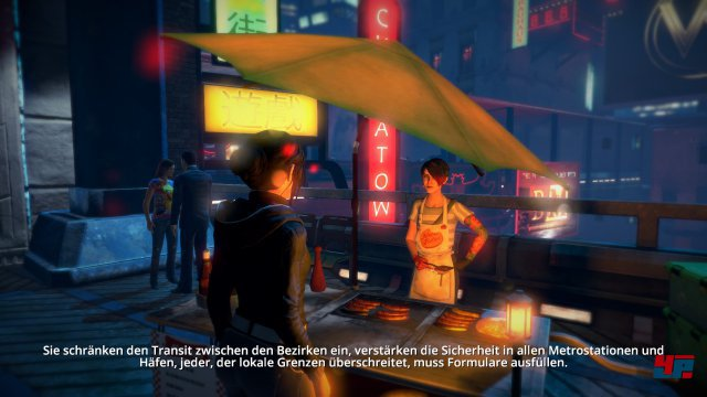 Screenshot - Dreamfall Chapters (PC) 92493372