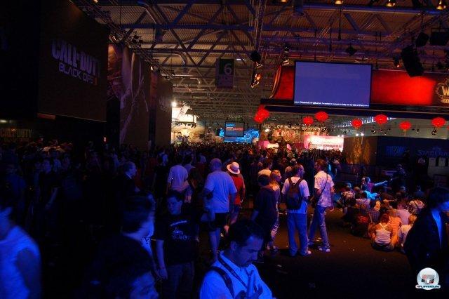Screenshot - gamescom 2012 (PC) 2389272