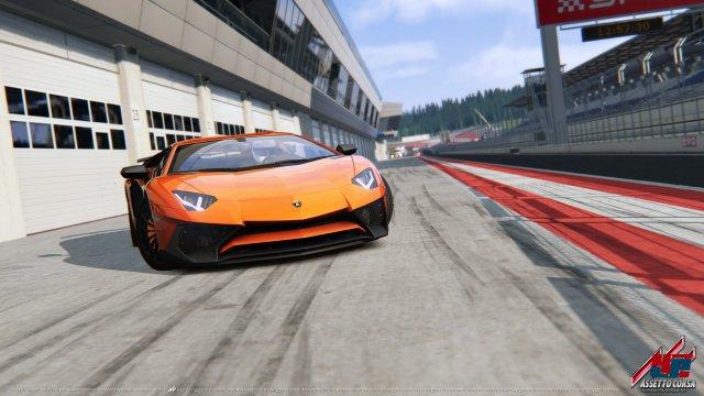 Screenshot - Assetto Corsa (PC) 92529171