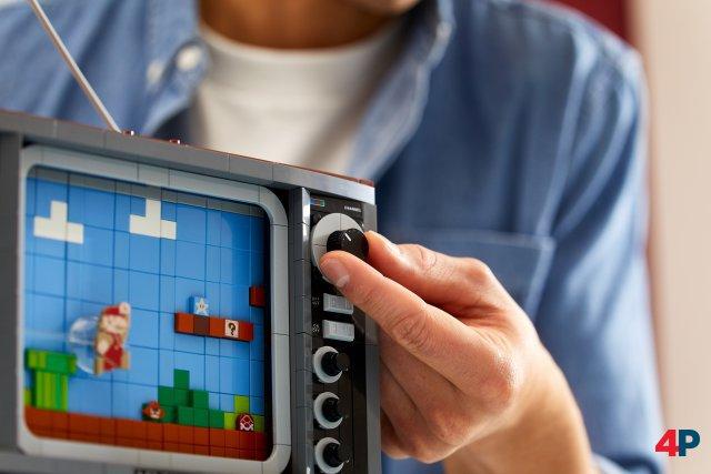 Screenshot - Lego (Spielkultur)