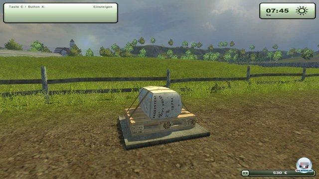 Screenshot - Landwirtschafts-Simulator 2013 (PC) 92416257