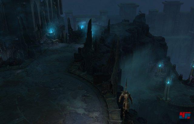 Screenshot - Diablo 3: Reaper of Souls (PC) 92479267