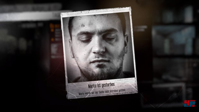 Screenshot - This War of Mine: The Little Ones (PlayStation4) 92519346