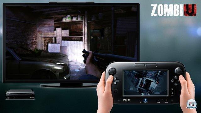 Screenshot - ZombiU (Wii_U) 92422352