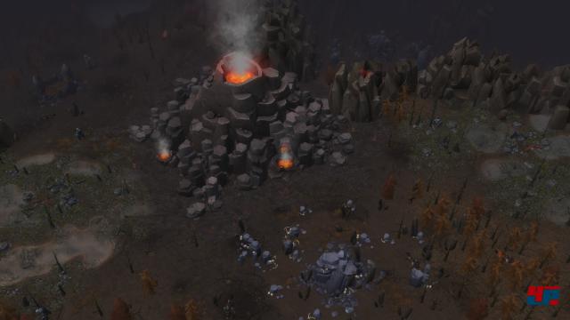 Screenshot - Northgard (PC) 92574604