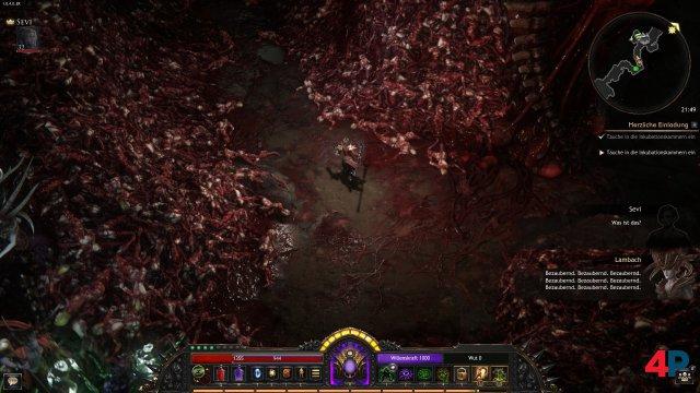 Screenshot - Wolcen: Lords of Mayhem (PC) 92606810